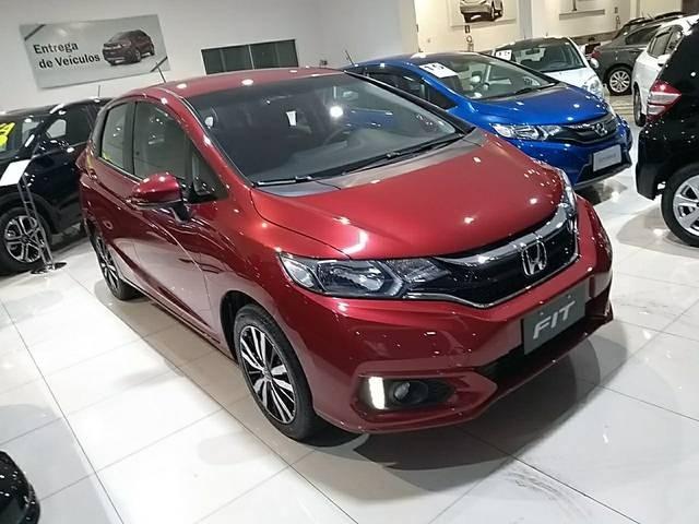//www.autoline.com.br/carro/honda/fit-15-ex-16v-flex-4p-cvt/2020/mogi-das-cruzes-sp/12463091