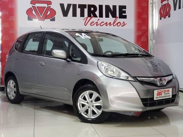 //www.autoline.com.br/carro/honda/fit-14-lx-16v-flex-4p-automatico/2014/belo-horizonte-mg/12476840