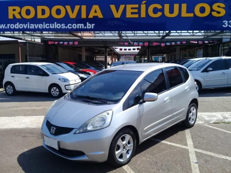 //www.autoline.com.br/carro/honda/fit-14-lx-16v-flex-4p-manual/2010/brasilia-df/12519936
