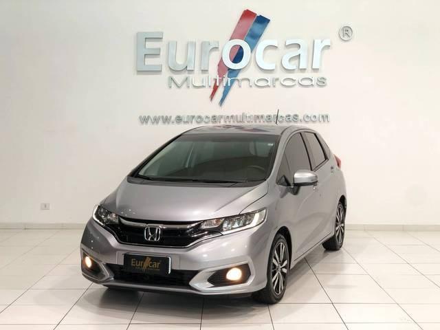 //www.autoline.com.br/carro/honda/fit-15-exl-16v-flex-4p-cvt/2020/piracicaba-sp/12548039