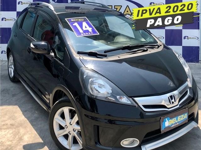 //www.autoline.com.br/carro/honda/fit-15-twist-16v-flex-4p-automatico/2014/rio-de-janeiro-rj/12561921