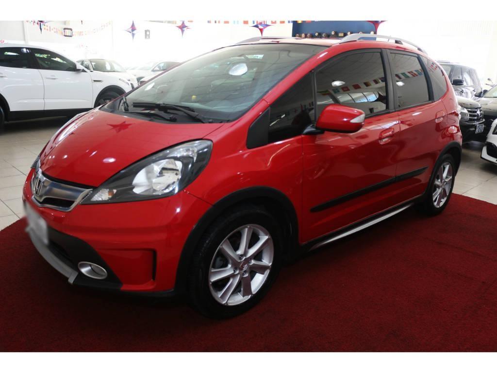 //www.autoline.com.br/carro/honda/fit-15-twist-16v-flex-4p-automatico/2014/brusque-sc/12571283