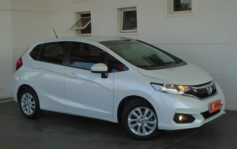 //www.autoline.com.br/carro/honda/fit-15-lx-16v-flex-4p-cvt/2018/brasilia-df/12584989