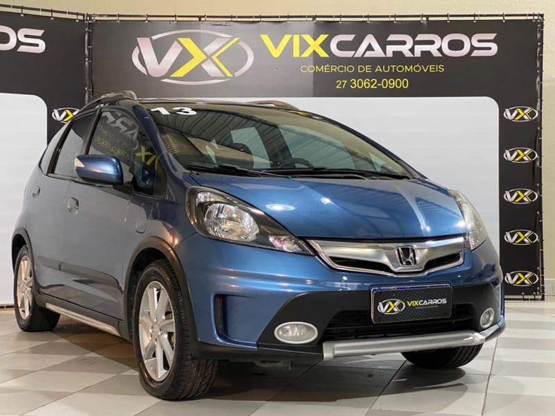 //www.autoline.com.br/carro/honda/fit-15-twist-16v-flex-4p-automatico/2013/vila-velha-es/12608892