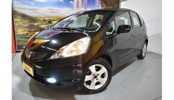 //www.autoline.com.br/carro/honda/fit-14-lxl-16v-flex-4p-automatico/2010/sorocaba-sp/12616782