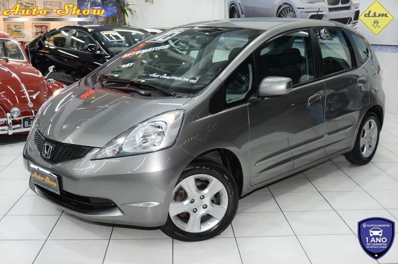 //www.autoline.com.br/carro/honda/fit-14-lxl-16v-flex-4p-automatico/2010/sao-paulo-sp/12626206