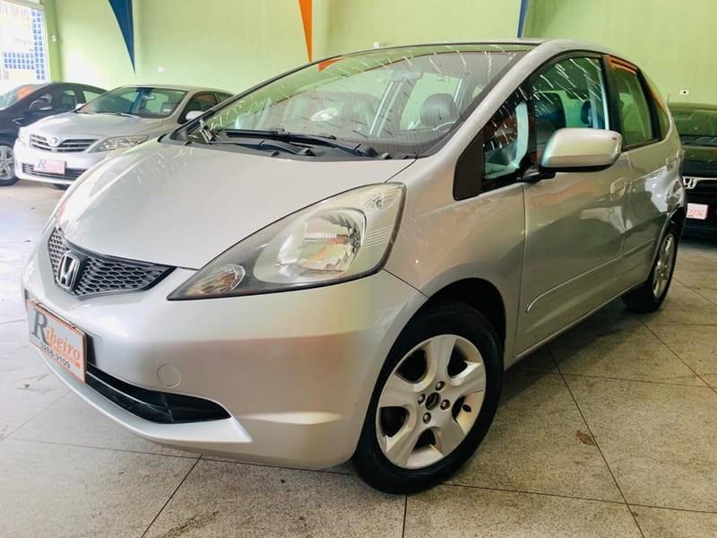 //www.autoline.com.br/carro/honda/fit-14-lx-16v-flex-4p-manual/2010/campinas-sp/12642494