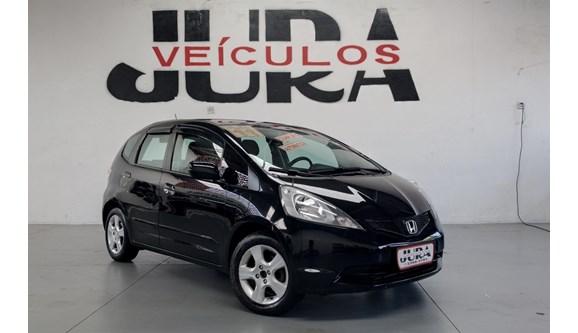 //www.autoline.com.br/carro/honda/fit-14-lx-16v-flex-4p-automatico/2011/sao-paulo-sp/12651393