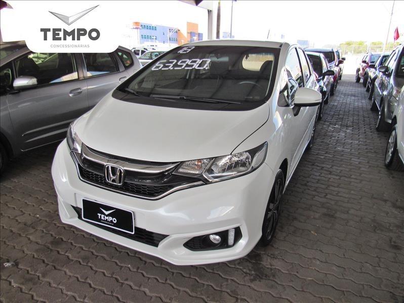 //www.autoline.com.br/carro/honda/fit-15-ex-16v-flex-4p-cvt/2018/campinas-sp/12656301
