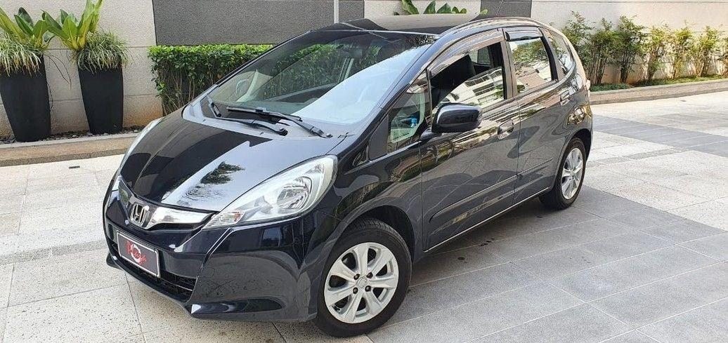 //www.autoline.com.br/carro/honda/fit-14-lx-16v-flex-4p-automatico/2014/santo-andre-sp/12696635