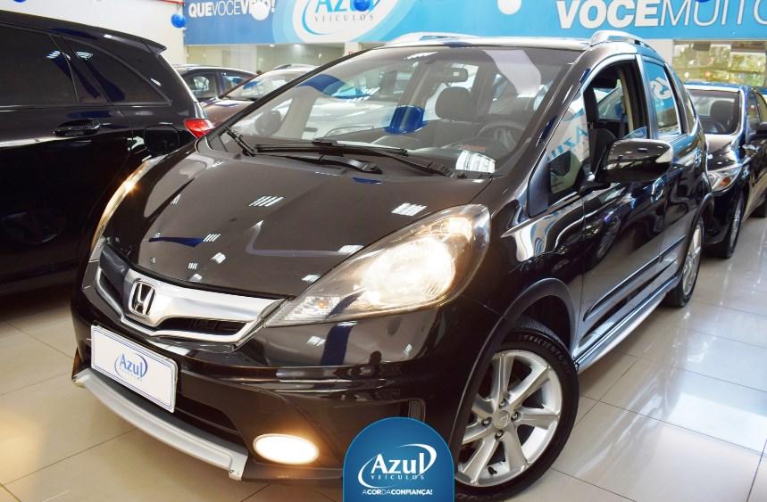 //www.autoline.com.br/carro/honda/fit-15-twist-16v-flex-4p-automatico/2013/campinas-sp/12775578