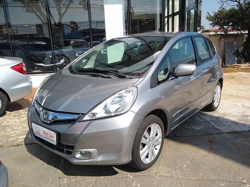 //www.autoline.com.br/carro/honda/fit-15-ex-16v-flex-4p-automatico/2014/campinas-sp/12782333