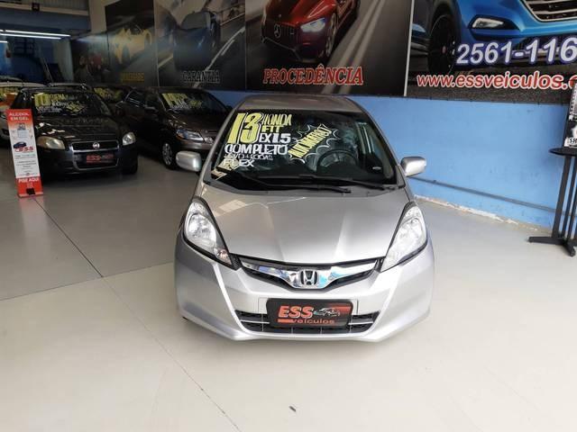 //www.autoline.com.br/carro/honda/fit-15-ex-16v-flex-4p-automatico/2013/sao-paulo-sp/12814128