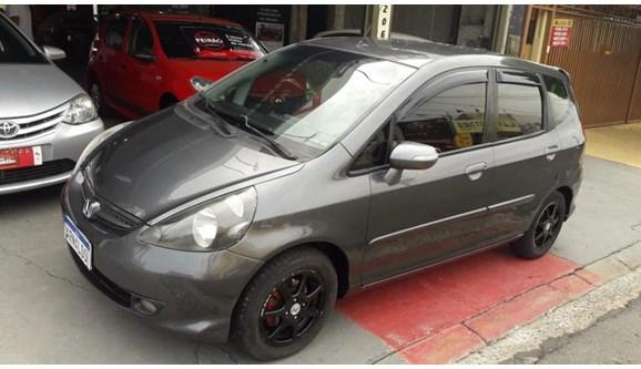 //www.autoline.com.br/carro/honda/fit-15-ex-16v-gasolina-4p-manual/2008/campinas-sp/12923694