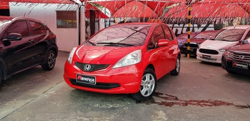 //www.autoline.com.br/carro/honda/fit-14-dx-16v-flex-4p-manual/2011/campinas-sp/12976259