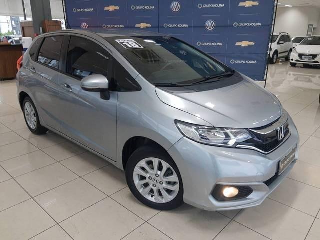//www.autoline.com.br/carro/honda/fit-15-lx-16v-flex-4p-cvt/2018/tubarao-sc/13015655