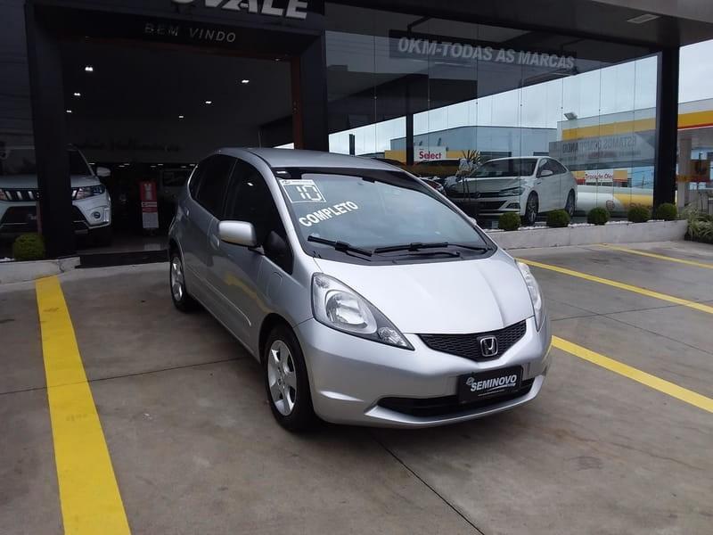 //www.autoline.com.br/carro/honda/fit-14-lx-16v-flex-4p-automatico/2010/mogi-das-cruzes-sp/13031207