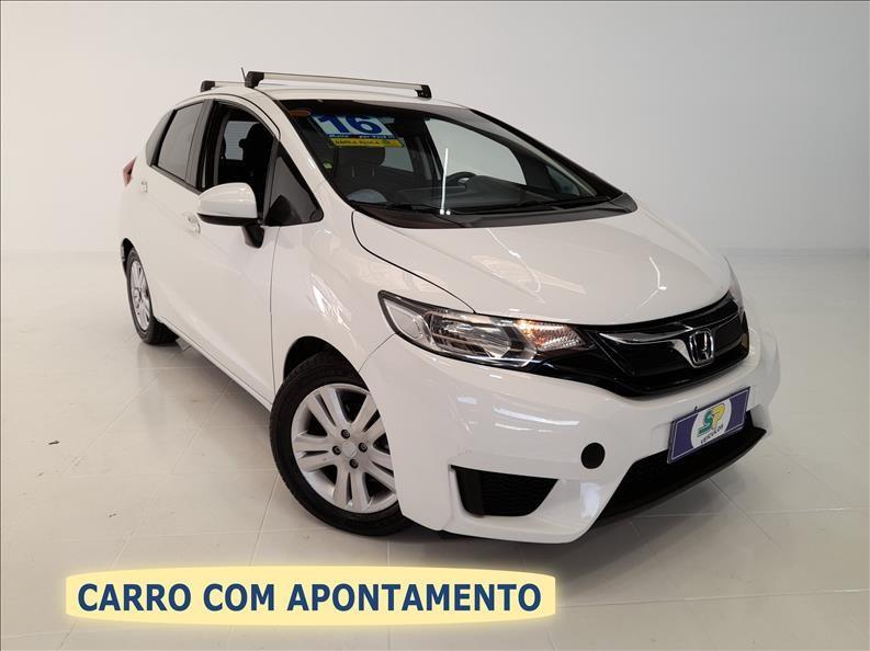 //www.autoline.com.br/carro/honda/fit-15-dx-16v-flex-4p-manual/2016/sao-paulo-sp/13038675