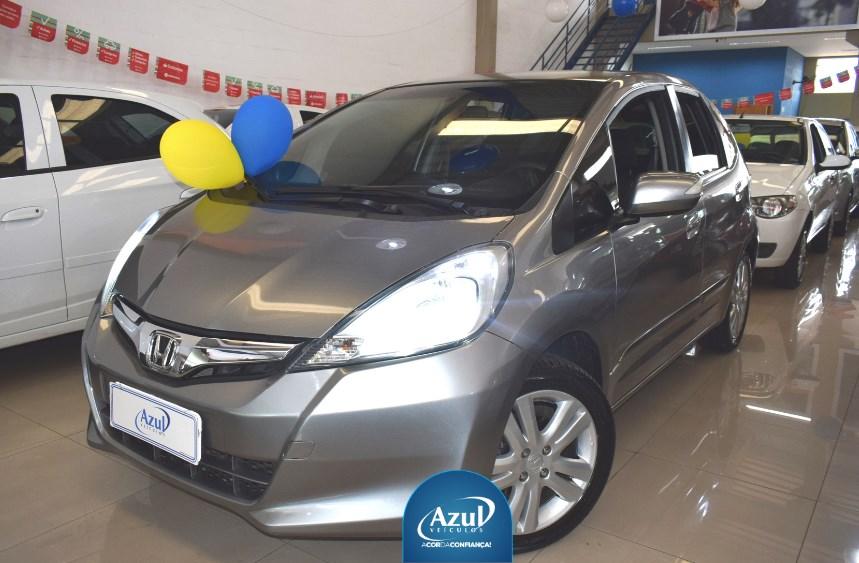 //www.autoline.com.br/carro/honda/fit-15-ex-16v-flex-4p-automatico/2014/campinas-sp/13050608