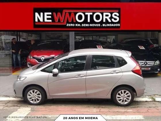 //www.autoline.com.br/carro/honda/fit-15-ex-16v-flex-4p-cvt/2020/sao-paulo-sp/13064859