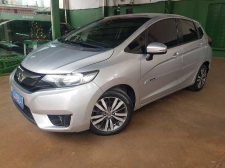 //www.autoline.com.br/carro/honda/fit-15-exl-16v-flex-4p-cvt/2015/brasilia-df/13100726