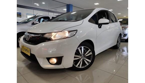 //www.autoline.com.br/carro/honda/fit-15-exl-16v-flex-4p-cvt/2015/sorocaba-sp/13102691