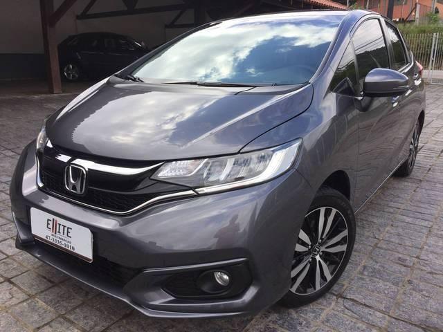 //www.autoline.com.br/carro/honda/fit-15-exl-16v-flex-4p-cvt/2019/blumenau-sc/13126883