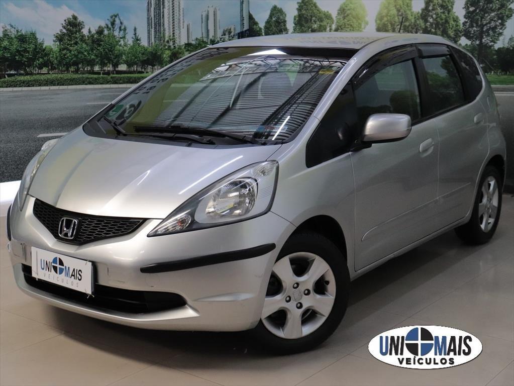 //www.autoline.com.br/carro/honda/fit-14-lx-16v-flex-4p-manual/2010/campinas-sp/13156269
