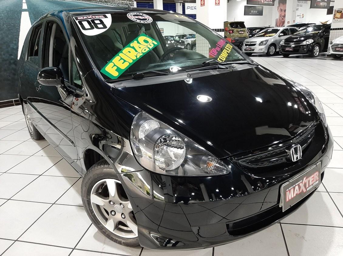 //www.autoline.com.br/carro/honda/fit-14-lx-8v-flex-4p-manual/2008/sao-paulo-sp/13161214