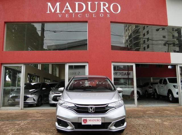 //www.autoline.com.br/carro/honda/fit-15-personal-16v-flex-4p-cvt/2018/araraquara-sp/13164469