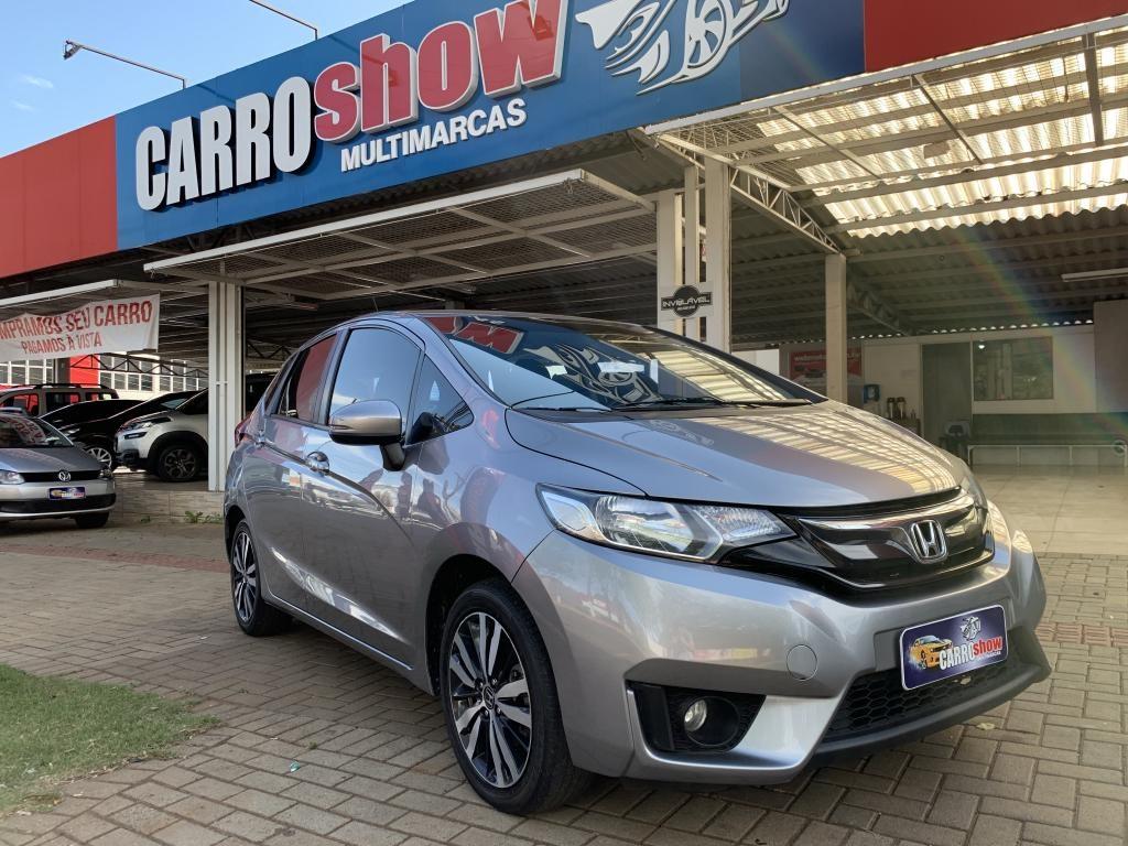 //www.autoline.com.br/carro/honda/fit-15-exl-16v-flex-4p-cvt/2015/chapeco-sc/13170557