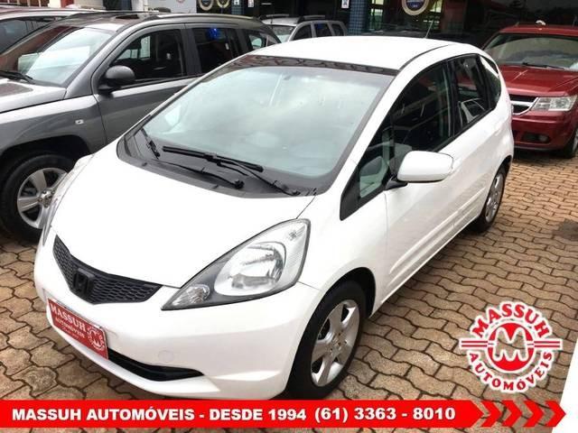 //www.autoline.com.br/carro/honda/fit-14-lxl-16v-flex-4p-automatico/2012/brasilia-df/13276558