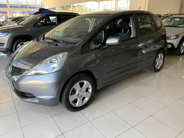 //www.autoline.com.br/carro/honda/fit-14-dx-16v-flex-4p-manual/2011/campinas-sp/13391100