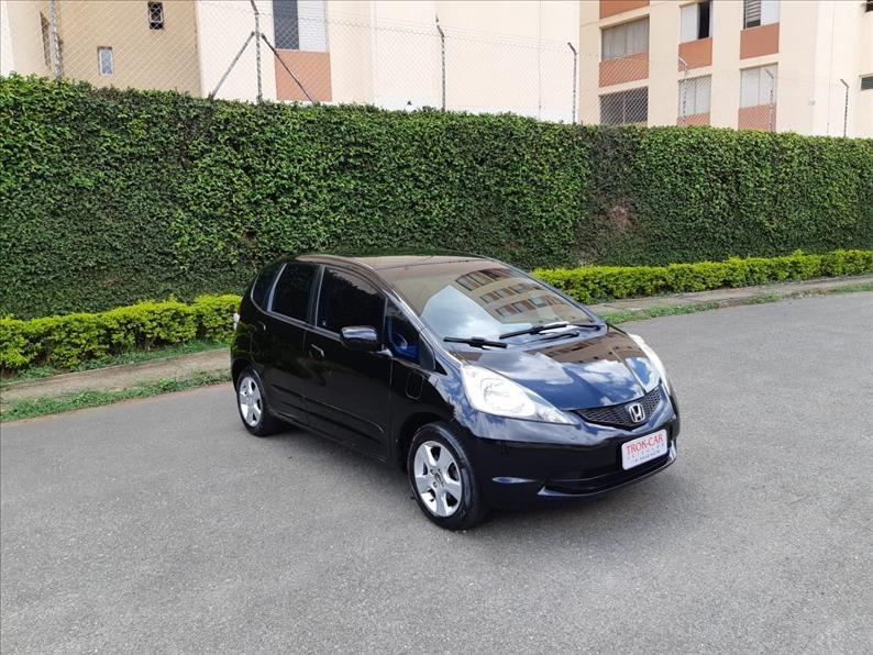 //www.autoline.com.br/carro/honda/fit-14-lxl-16v-flex-4p-manual/2011/campinas-sp/13394770
