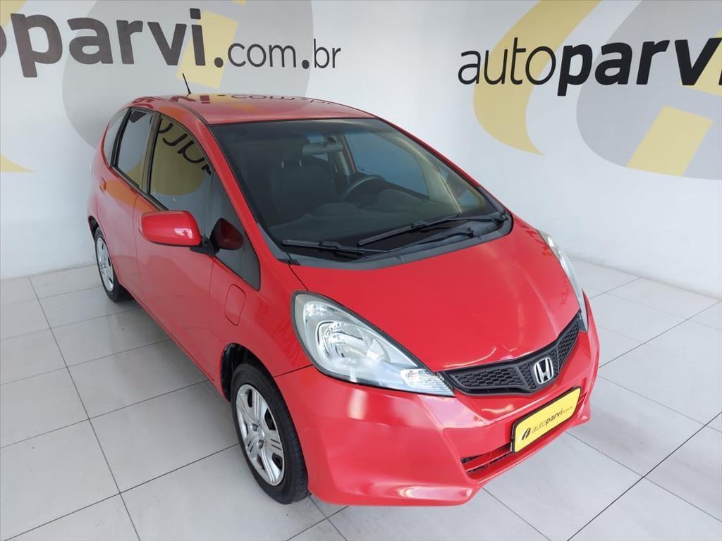 //www.autoline.com.br/carro/honda/fit-14-dx-16v-flex-4p-manual/2013/olinda-pe/13438827