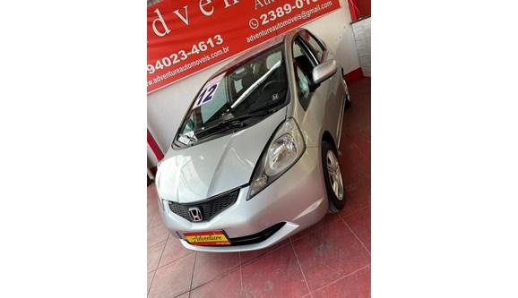 //www.autoline.com.br/carro/honda/fit-14-dx-16v-flex-4p-manual/2012/sao-paulo-sp/13470879