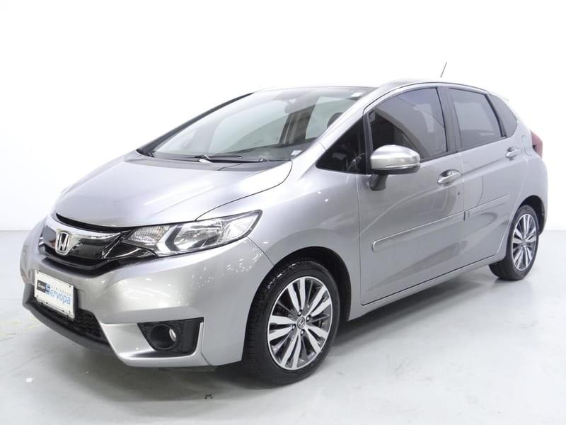//www.autoline.com.br/carro/honda/fit-15-ex-16v-flex-4p-automatico/2015/curitiba-pr/13483951
