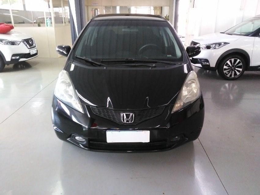//www.autoline.com.br/carro/honda/fit-15-ex-16v-flex-4p-automatico/2012/ribeirao-preto-sp/13487433