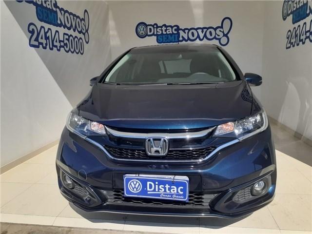 //www.autoline.com.br/carro/honda/fit-15-exl-16v-flex-4p-cvt/2018/rio-de-janeiro-rj/13488218
