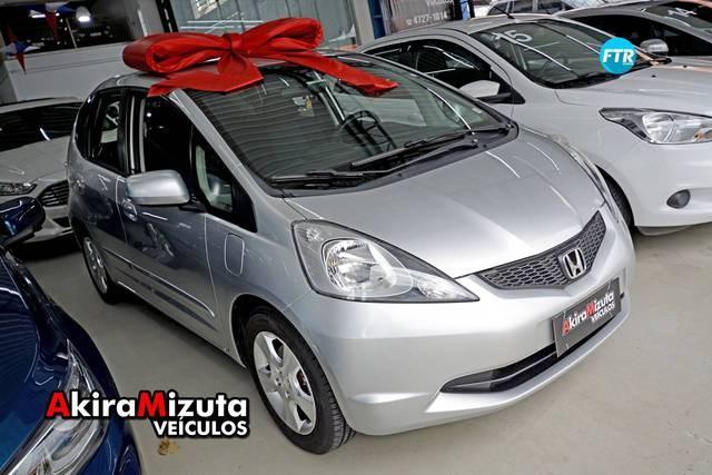 //www.autoline.com.br/carro/honda/fit-14-lx-16v-flex-4p-automatico/2012/mogi-das-cruzes-sp/13493596