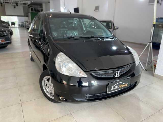 //www.autoline.com.br/carro/honda/fit-15-ex-16v-gasolina-4p-cvt/2008/sao-paulo-sp/13512925