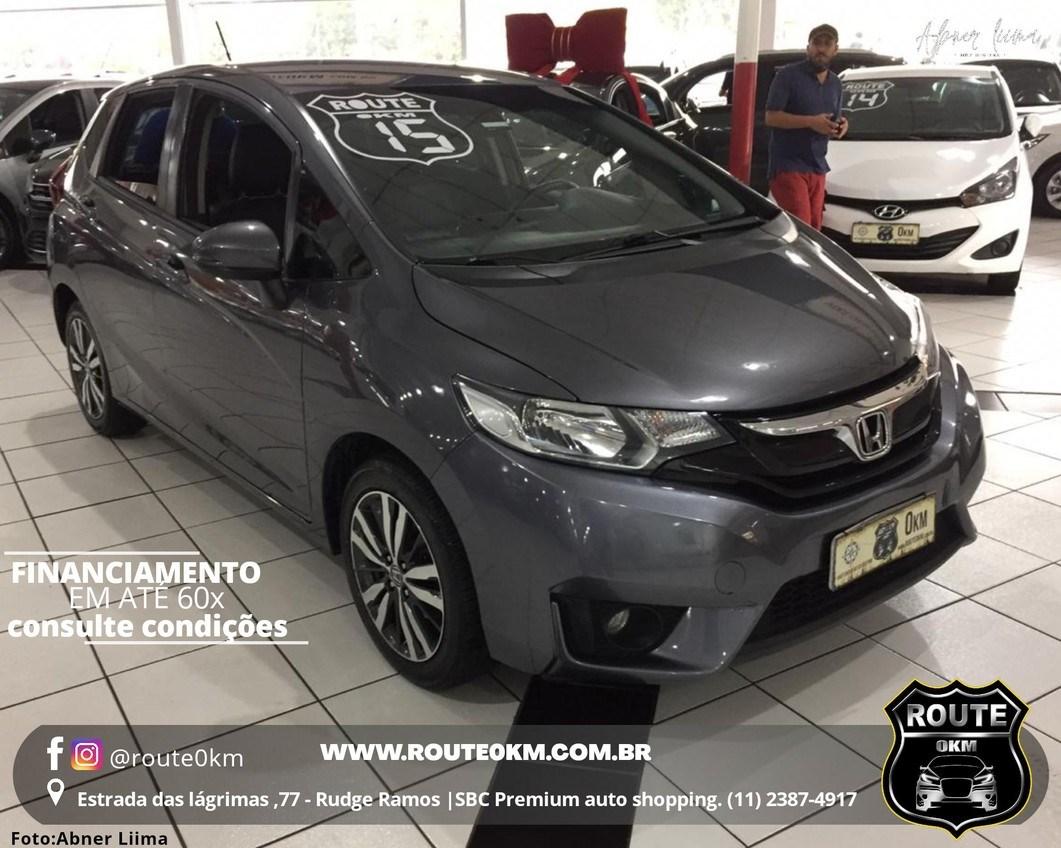 //www.autoline.com.br/carro/honda/fit-15-exl-16v-flex-4p-cvt/2015/sao-paulo-sp/13514925