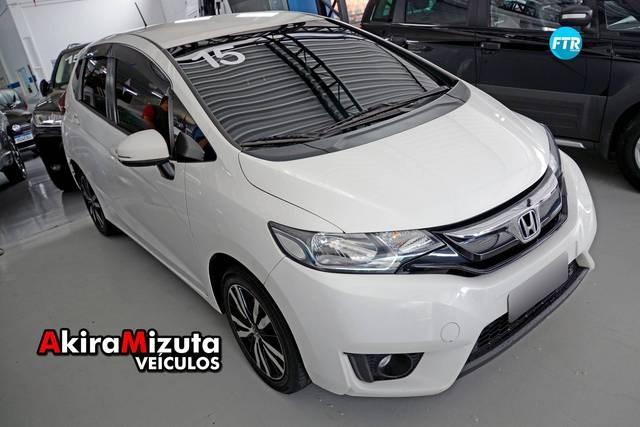 //www.autoline.com.br/carro/honda/fit-15-exl-16v-flex-4p-cvt/2015/mogi-das-cruzes-sp/13519625