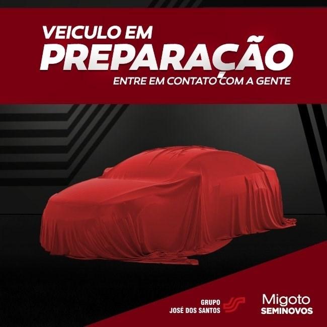 //www.autoline.com.br/carro/honda/fit-15-ex-16v-flex-4p-cvt/2015/juiz-de-fora-mg/13535840