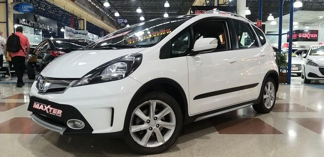//www.autoline.com.br/carro/honda/fit-15-twist-16v-flex-4p-automatico/2014/sao-paulo-sp/13544780