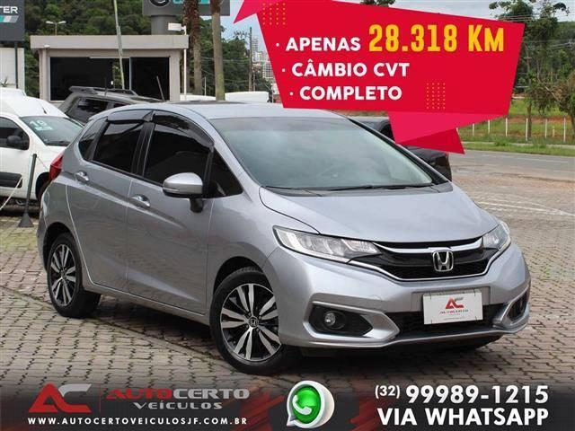 //www.autoline.com.br/carro/honda/fit-15-exl-16v-flex-4p-cvt/2018/juiz-de-fora-mg/13548447