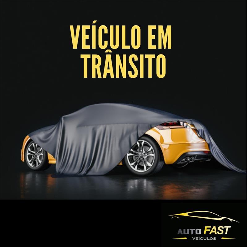 //www.autoline.com.br/carro/honda/fit-15-exl-16v-flex-4p-cvt/2016/osasco-sp/13551130