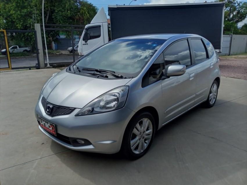 //www.autoline.com.br/carro/honda/fit-15-exl-16v-flex-4p-manual/2009/porto-alegre-rs/13559647