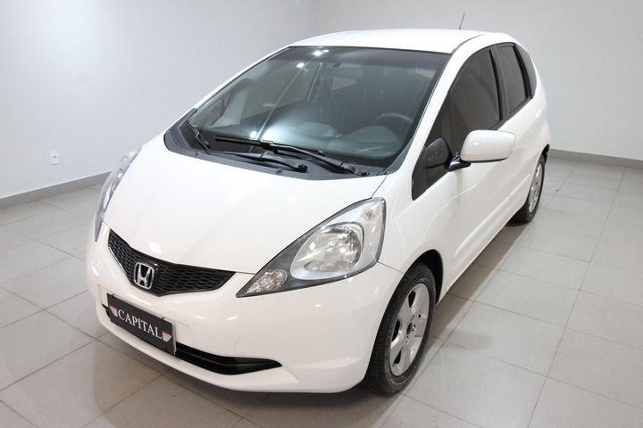 //www.autoline.com.br/carro/honda/fit-14-lxl-16v-flex-4p-manual/2010/brasilia-df/13563193
