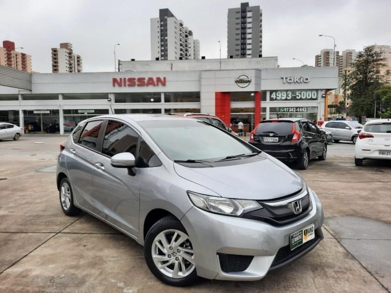 //www.autoline.com.br/carro/honda/fit-15-lx-16v-flex-4p-cvt/2017/santo-andre-sp/13567949
